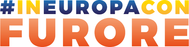 #ineuropaconfurore